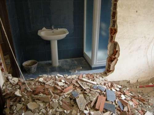 idee per bagno da ristrutturare  avienix for ., Disegni interni