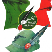 Cappello_Alpino