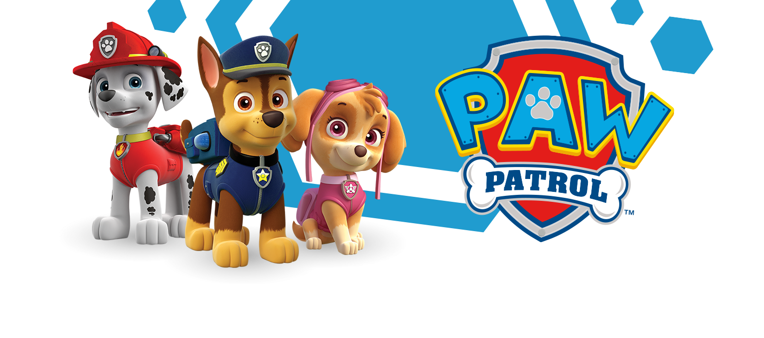 il quartier generale paw patrol e i regali e genitori esauriti. Black Bedroom Furniture Sets. Home Design Ideas